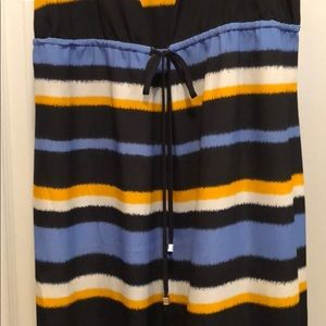 MICHAEL Michael Kors Dresses - Beautiful Michael Kors Maxi Dress